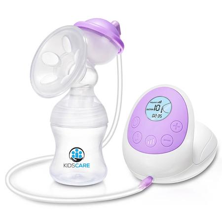 Pompa de san KidsCare KC103