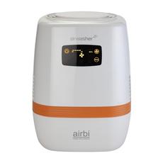 Umidificator si purificator de aer AirBi AIRWASHER BI3200, image 1