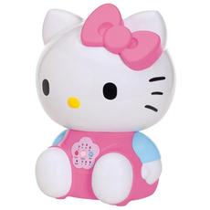 Umidificator de camera Hello Kitty Lanaform, image 1