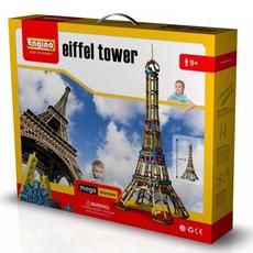 Mega structuri: Turnul Eiffel Engino, image 1