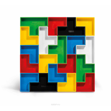 Joc Constructie Poli Quercetti, image 1