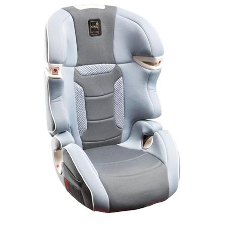 Scaun auto SLF23 Q-Fix 15-36 kg Kiwy, image 7