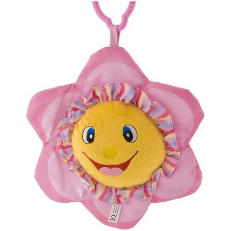 Centru de joaca cu sunete Sun - Sun Baby, image 3