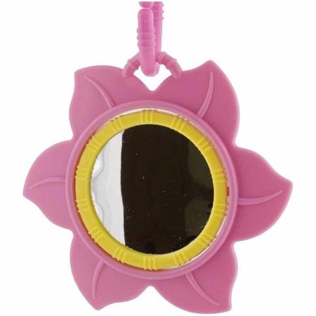 Centru de joaca cu sunete Sun - Sun Baby, image 5