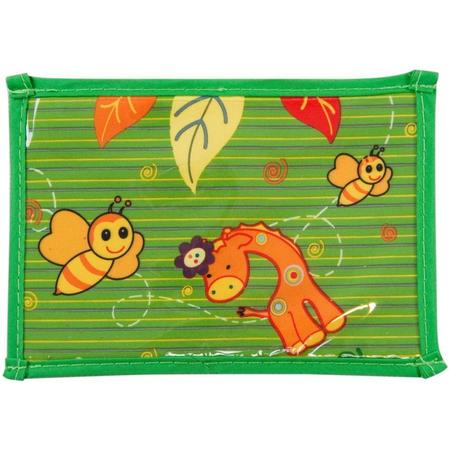 Centru de joaca cu sunete si Fluture - Sun Baby, image 2