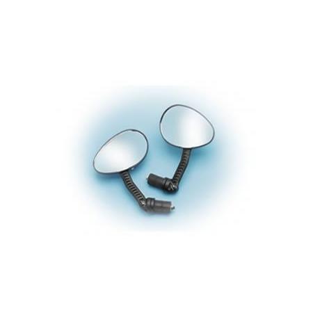 Set de oglinzi, image 1