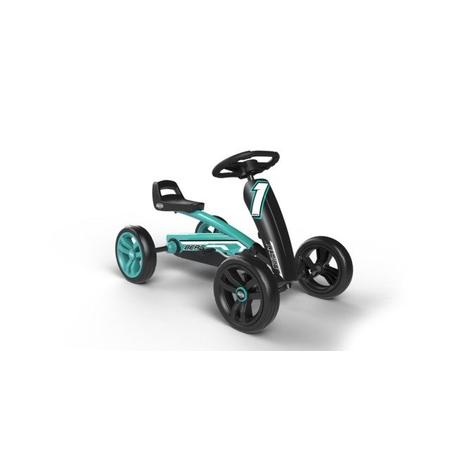 Kart Berg Buzzy Racing Berg Toys, image 1