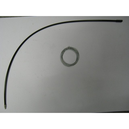 Cablu pentru schimbator viteze BF-3, image 1