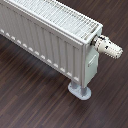 Filtru de aer impotriva prafului din camera copilului Pure BabyAir REER 9413, image 1