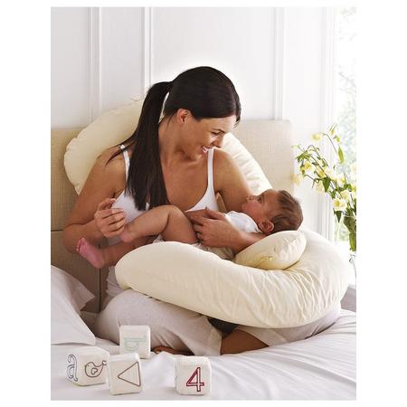 Perna 3 in 1  Ultimate Comfort Summer Infant-95021, image 3