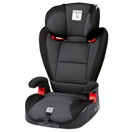 Scaun Auto Viaggio 2-3 Surefix Peg Perego, image 5