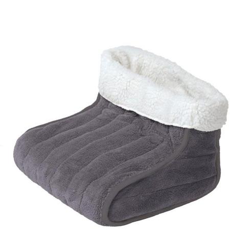 Incalzitor de picioare Lanaform LA180401, image 2