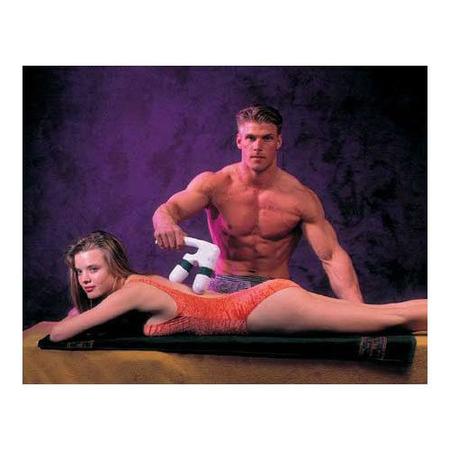 Aparat de masaj Duo Mass Lanaform, image 7