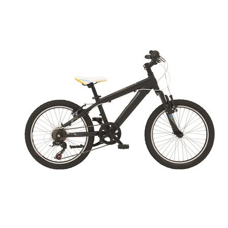 "Bicicleta Blaze BOY 26"" Kettler, image 1"