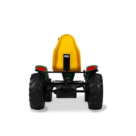 Kart BERG John Deere BFR Berg Toys, image 4