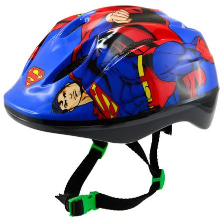 Casca Superman Nordic Hoj, image 1