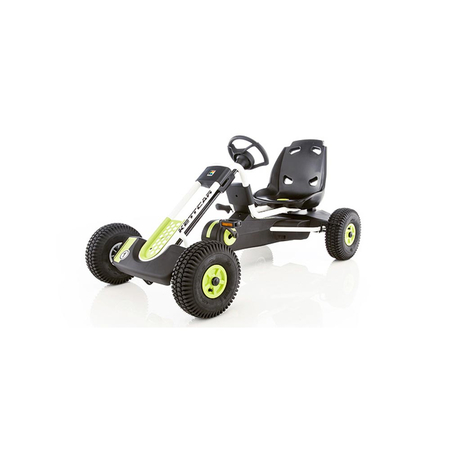 Cart INDIANAPOLIS AIR Kettler, image 1