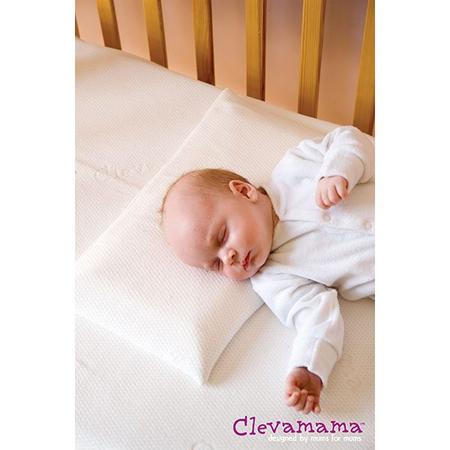 Fata de perna pentru copii Clevamama, image 3