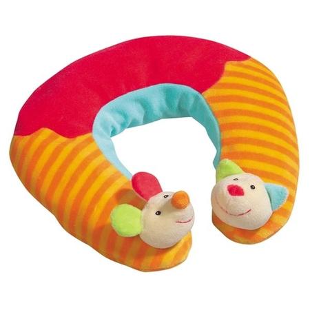 Perna suport gat Soricel/Pisica Brevi Soft Toys, image 1