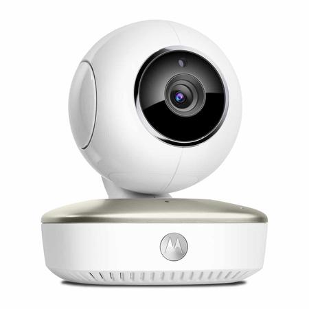 Camera Supraveghere Video MBP87 Motorola Smart Nursery Motorola, image 4