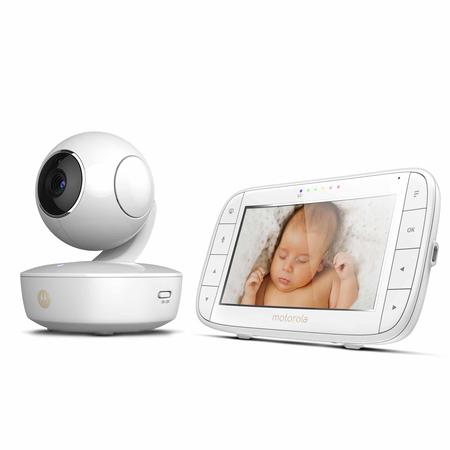 Videofon digital bidirectional MBP50 Motorola, image 2