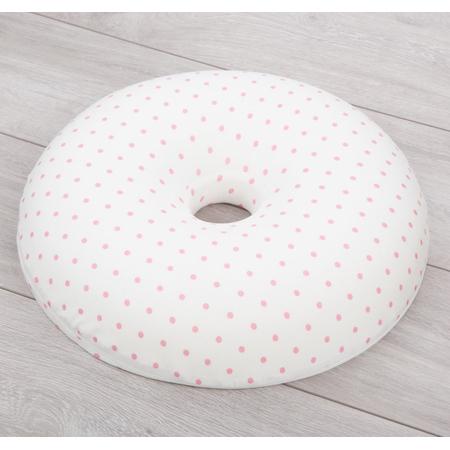 Perna maternala Comfi-Mum Cushion, 843893, image 1