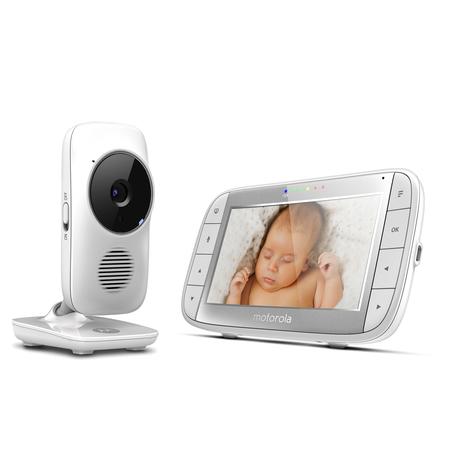 Videofon digital bidirectional MBP48 Motorola, image 2