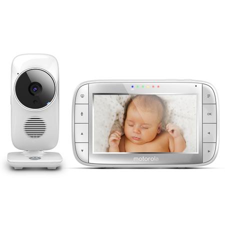 Videofon digital bidirectional MBP48 Motorola, image 3