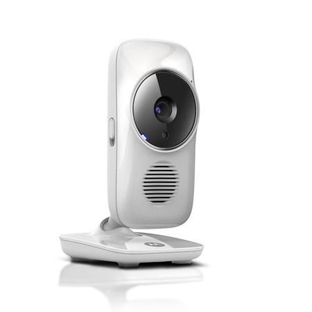 Videofon digital bidirectional MBP48 Motorola, image 4