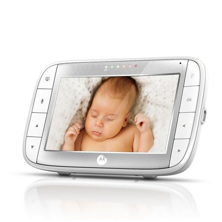 Videofon digital bidirectional MBP48 Motorola, image 5