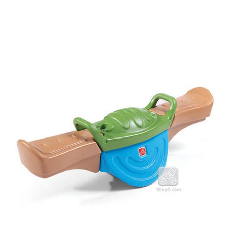 Balansoar PLAY UP TEETER TOTTER STEP2, image 1