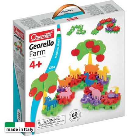Georello Farm Quercetti, image 1
