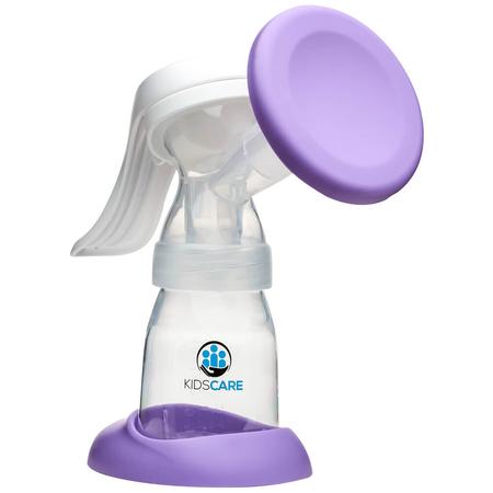 Pompa de san manuala Kidscare KC104, image 7