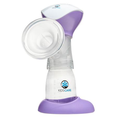 Pompa de san electrica portabila Kidscare KC105, image 1