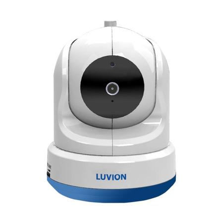 Supreme Connect Camera Luvion, image 1