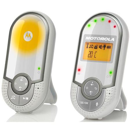 Interfon digital Motorola MBP16 Motorola, image 1