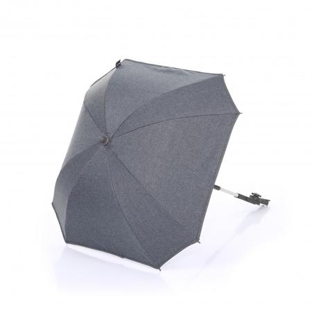Umbrela cu protectie UV50+ Sunny Mountain Abc Design, image 1