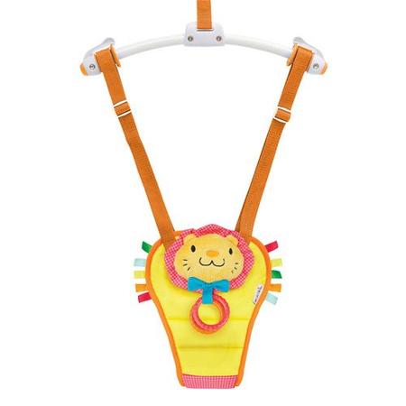 Jumper Lion Play Munchkin, image 1